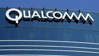 Qualcomm: Aktuelle Quartalszahlen unterstreichen Aufwärtstrend