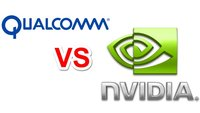 Snapdragon vs. Tegra 4: Qualcomms Marketing-Chef disst Nvidia