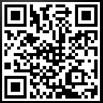 RD3HD qr code