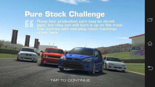 Real-Racing1