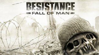 Resistance3 - Insomniac Games: Verschiebung von Resistance 3 auf nächstes Jahr musste sein