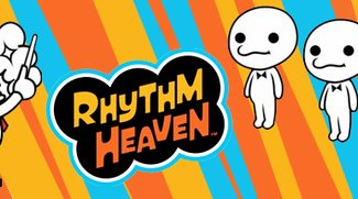 Rhythm Heaven