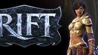 RIFT - Tales of Telara