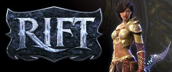 Rift - Betatest am 15. Februar