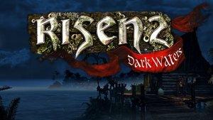 Risen 2: Dark Waters