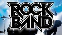 The Beatles: Rock Band - Originalgetreue Instrumente