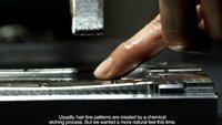 Samsung Galaxy S3: So entstand das Design des Flagschiff-Phones [Video]