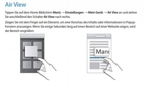 S4-Anleitung2