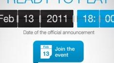 Xperia Play: PlayStation Phone im Super Bowl-Clip, kommt zum MWC