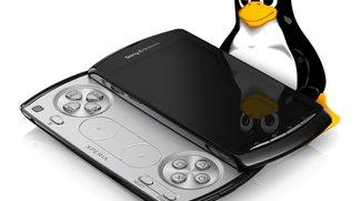 Sony Ericsson: Anleitung zum Erstellen und Flashen von Kernels