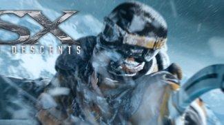 SSX - Neuer Teil bei EA Canada in Entwicklung?