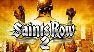 Saints Row 2 - Über Steam zum Spar-Preis!