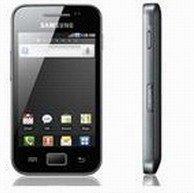 Samsung 5830: Daten zum Galaxy Ace bzw. Galaxy Cooper