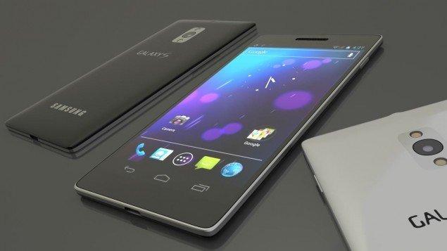 Samsung Galaxy S4: Warum eine Präsentation im Februar 2013 unwahrscheinlich ist