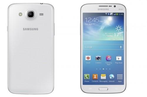 Samsung-Galaxy-Mega-5.8