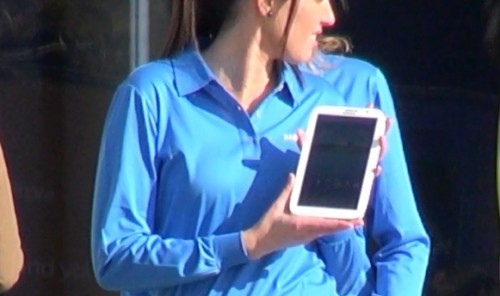 Samsung-Galaxy-Note-8-0-Closeup