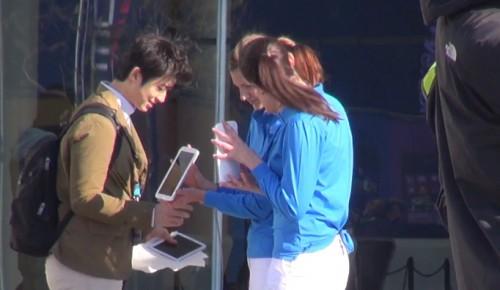 Samsung-Galaxy-Note-8-0-Video1