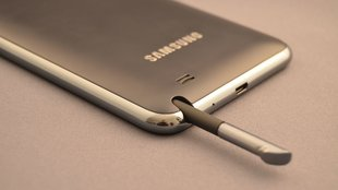 Samsung Galaxy Note: Jelly Bean-Update wird verteilt
