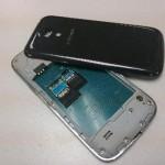 Samsung-Galaxy-S4-mini-03