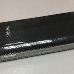 Samsung-Galaxy-S4-mini-06