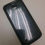Samsung-Galaxy-S4-mini-07