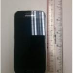 Samsung-Galaxy-S4-mini-09