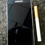Samsung-Galaxy-S4-mini-16