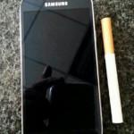 Samsung-Galaxy-S4-mini-16
