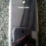 Samsung-Galaxy-S4-mini-17