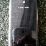 Samsung-Galaxy-S4-mini-17
