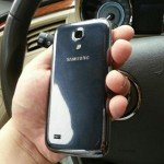 Samsung-Galaxy-S4-mini-20