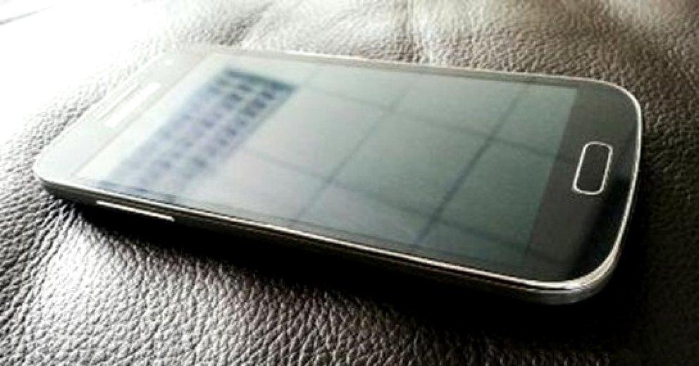 Samsung Galaxy S4 Mini: Neue Bilder und Spezifikationen durchgesickert