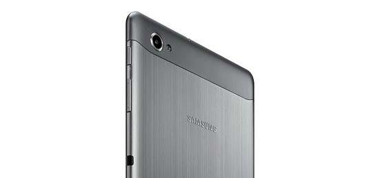 Samsung Galaxy S5: Verhandlungen mit Herstellern von Metallgehäusen