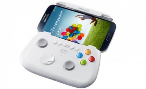 Samsung-Galaxy-s4-zubehoer-game-pad-595x365