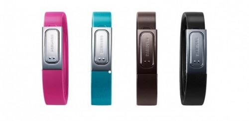 Samsung-Galaxy-s4-zubehoer-s-band-595x290
