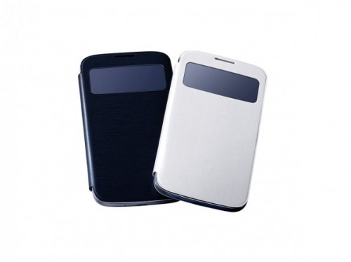 Samsung-Galaxy-s4-zubehoer-s-view-cover-595x446