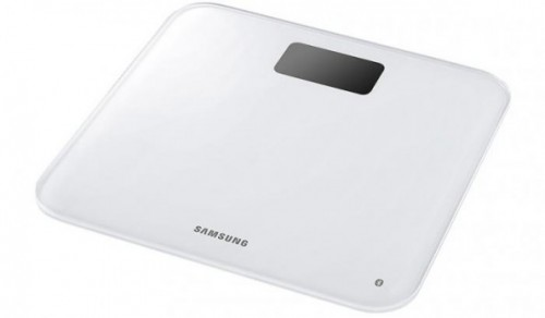 Samsung-Galaxy-s4-zubehoer-waage-595x348