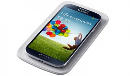 Samsung-Galaxy-s4-zubehoer-wireless-charging-pad-cover-595x348