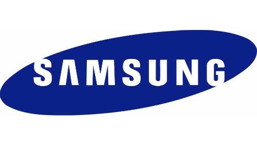 Samsung: Produktion viermal schnelleren Flash-Speichers gestartet