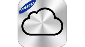 Samsung S-Cloud: Startschuss ebenfalls am 3. Mai in London?