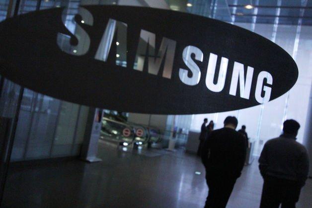Samsung: Brasilien klagt wegen schlechter Arbeitsbedingungen
