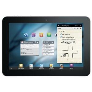 Amazon Deutschland storniert Galaxy Tab 8.9 Bestellungen