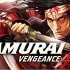 Samurai II Vengeance: Hack 'n' Slay-Hit heute gratis bei GetJar