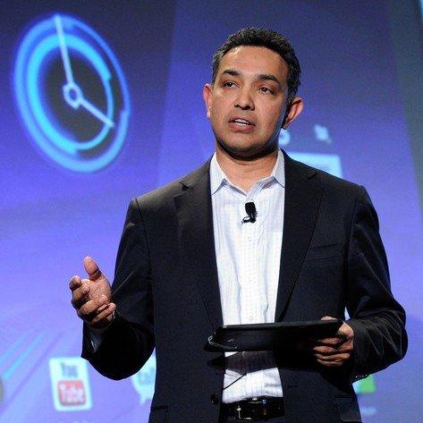 Motorola bis Ende des Jahres auch mit 7 Zoll-Tablet