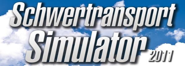 schwertransport simulator 2011 vollversion