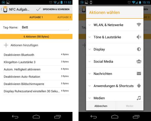 Screenshots_NFC_1