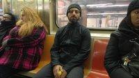 Google Glass: Release in Europa in weite Ferne gerückt
