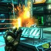 Shadowgun: NVIDIA zeigt Tegra 3-optimierte Version [Video]