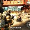 Shadowgun: Tegra 2-Version des Shooters kommt endlich am 26. Oktober