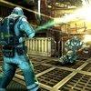 Gratis-Games: Plants vs. Zombies bei Amazon, Shadowgun fürs SGS3